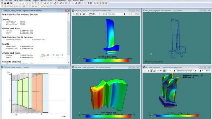 Concepts NREC Suite 8.8 Free Download