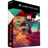 Download ACDSee Photo Studio Ultimate 2020 v13.0
