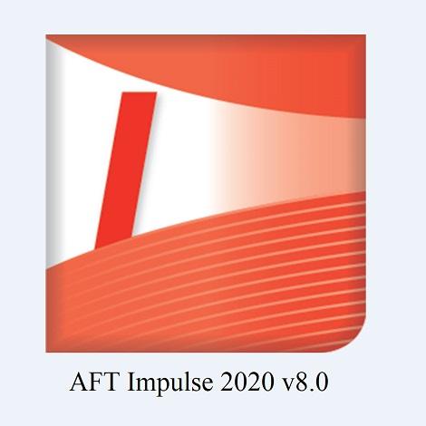 Download AFT Impulse 2020 v8.0