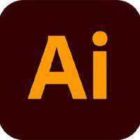 Download Adobe Illustrator CC 2020 v24.3