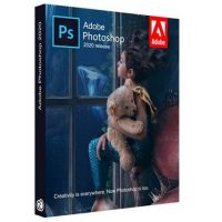 Download Adobe Photoshop CC 2020 v21.2.3