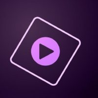 Download Adobe Premiere Elements 2021