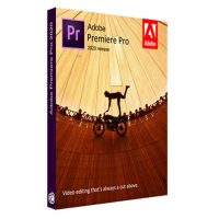 Download Adobe Premiere Pro 2020 v14.4
