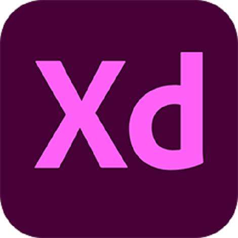 Download Adobe XD CC 2020 v33.1