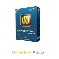 Download Advanced System Protector 2.3