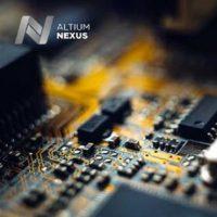 Download Altium NEXUS 3.1