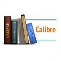 Download Calibre 5.0