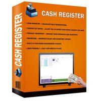 Download Cash Register Pro 2020