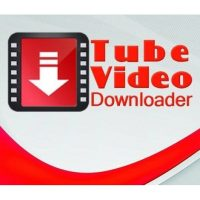 Download ChrisPC VideoTube Downloader Pro 2020 v12.09