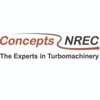 Download Concepts NREC Suite 8.8