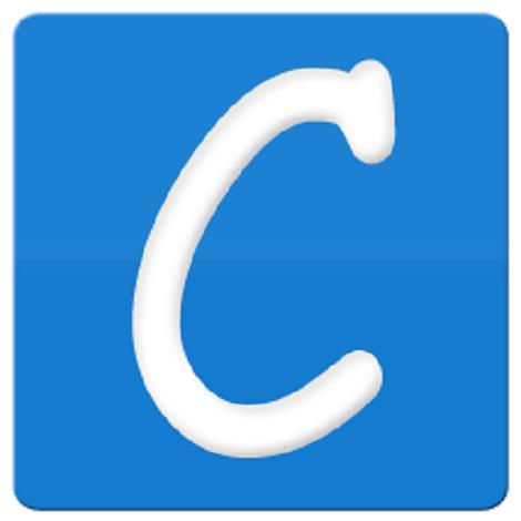 Download CraveInvoice 2.9
