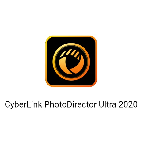 Download CyberLink PhotoDirector Ultra 12.0