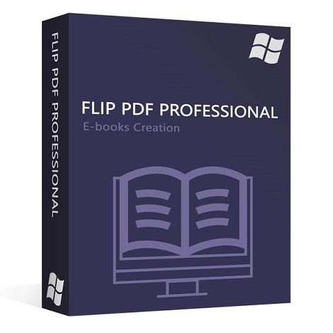 Download FlipBuilder Flip PDF Pro 2020