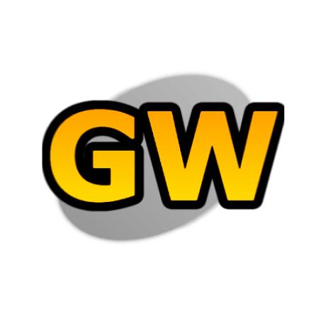 Download GoldWave 2020