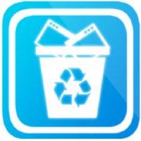 Download Hibit Uninstaller 2.5