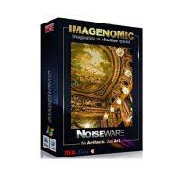 Download Imagenomic Noiseware 5.1.2