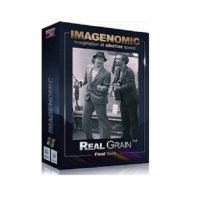 Download Imagenomic Realgrain 2.1.2