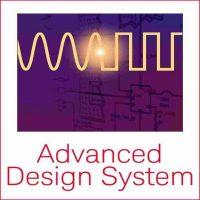 Download Keysight Advanced Design System (ADS) 2021 AllPCWorld