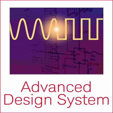 Download Keysight Advanced Design System (ADS) 2021 AllPCWorld