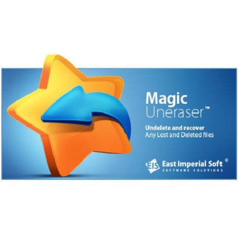 Download Magic Uneraser 2020