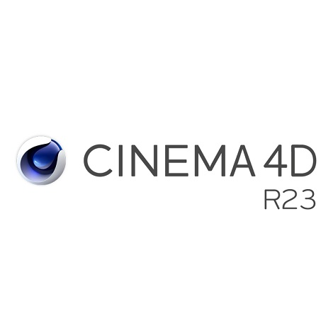 Download Maxon CINEMA 4D S23
