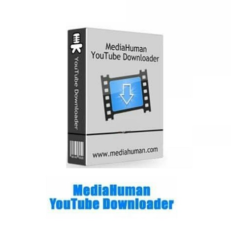 Download MediaHuman YouTube Downloader 3.9