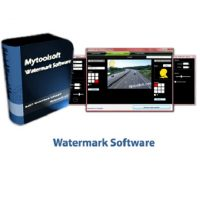 Download Mytoolsoft Watermark Software 5.0