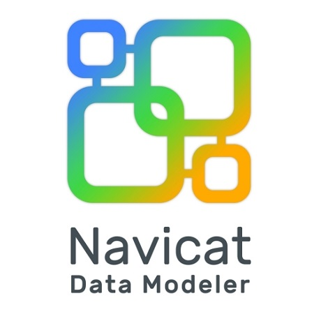 Download Navicat Data Modeler 3.0