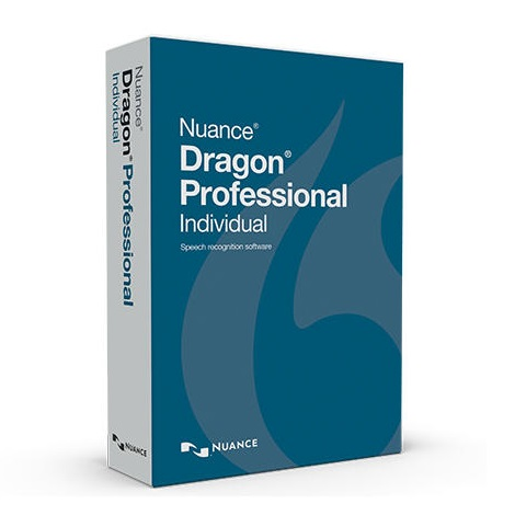 Download Nuance Dragon Professional Individual 2020