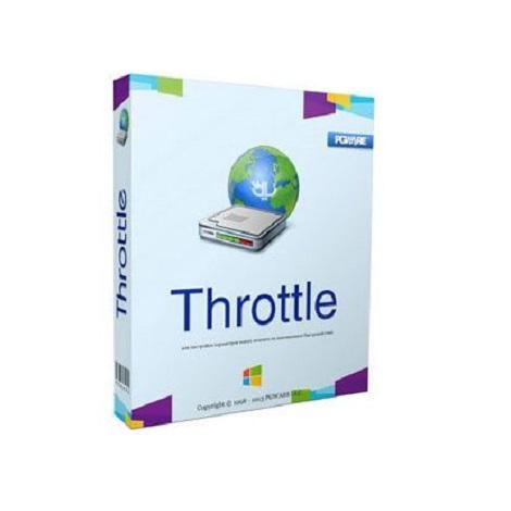 Download PGWARE Throttle 8.9