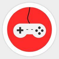 Download PGWare GameGain 4.9