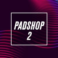 Download Steinberg PadShop 2