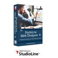 Download StudioLine Web Designer 4.2