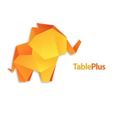 Download TablePlus 3.8