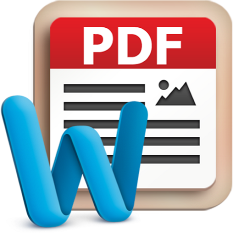 Download Tipard PDF to Word Converter 2020 v3.3