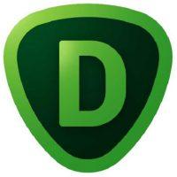 Download Topaz DeNoise AI 2.3