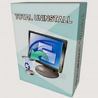 Download Total Uninstall Professional 6.27