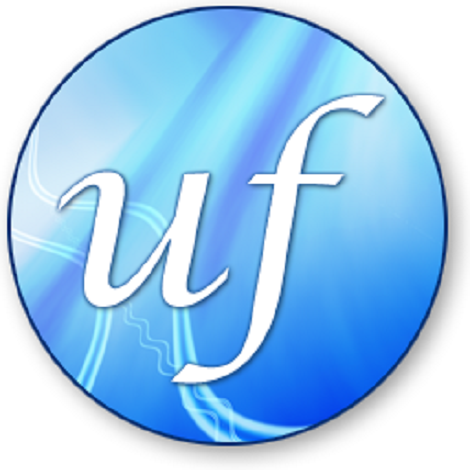 Download Ultra Fractal 6.03 Extended Edition