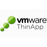 Download VMware ThinApp Enterprise 2020