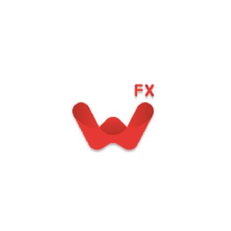 Download Webacappella fx 1.4