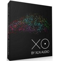 Download XLN Audio XO 1.2.0.3