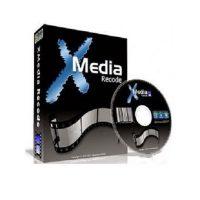 Download XMedia Recode 3.5