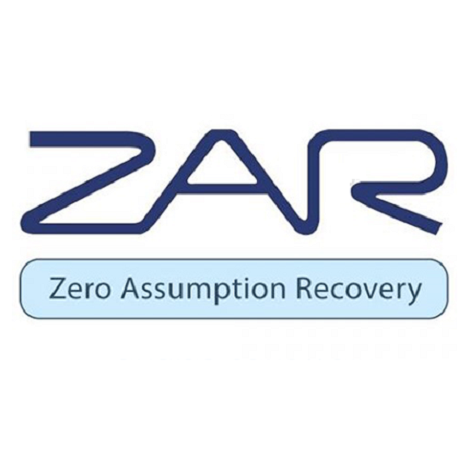 Download Zero Assumption Recovery 10.0