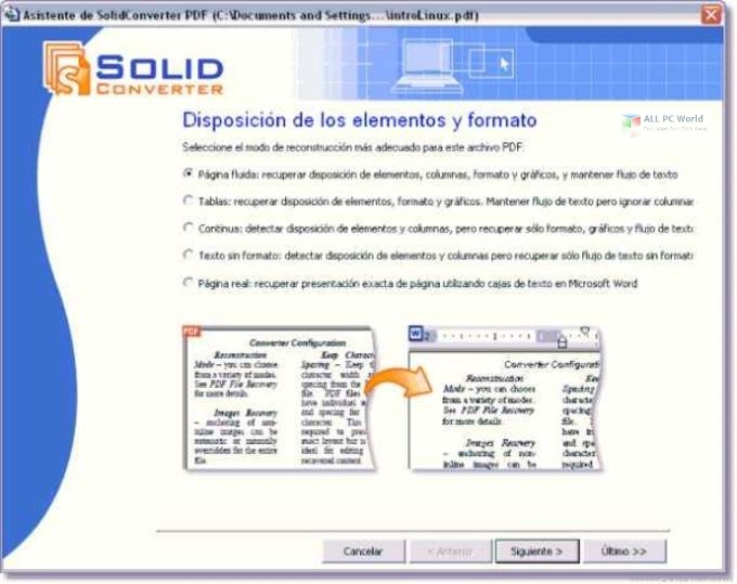 Solid Converter PDF 10.1 One-Click Download