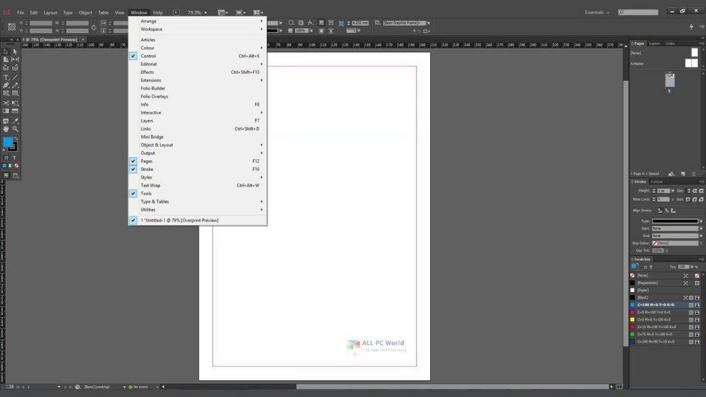 Adobe InCopy CC 2021 v16.0 Full Version Download