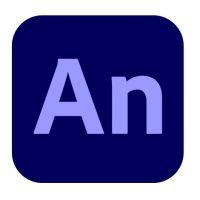 Download Adobe Animate CC 2021 v21.0