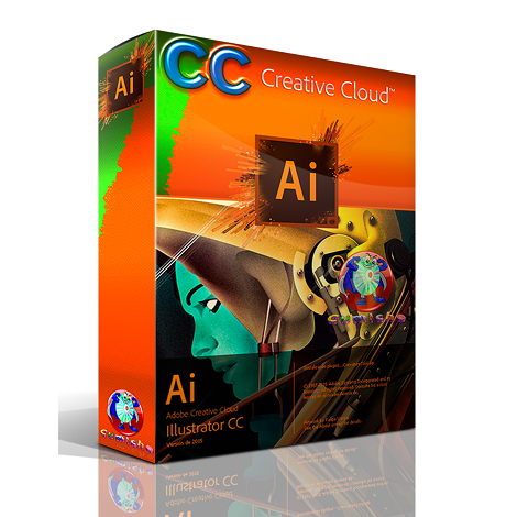 Download Adobe Illustrator CC 2021 v25.0