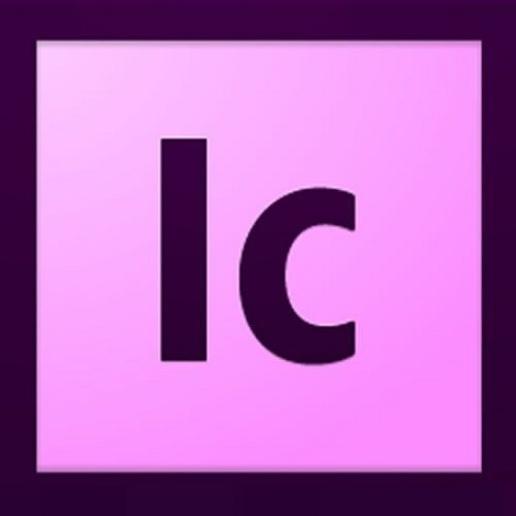 Download Adobe InCopy CC 2021 v16.0 Free