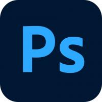 Download Adobe Photoshop CC 2021 v22.0