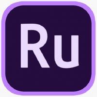 Download Adobe Premiere Rush CC 2021